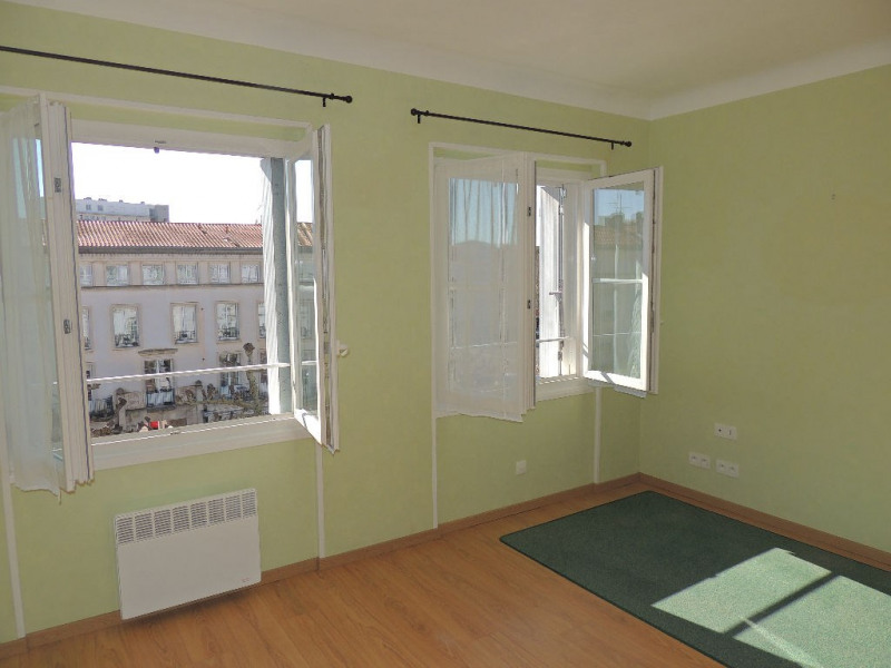 Vente appartement Royan 163 000€ - Photo 11