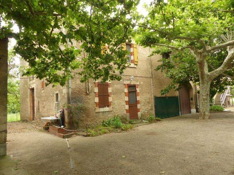 Venta  casa Beziers 399000€ - Fotografía 1