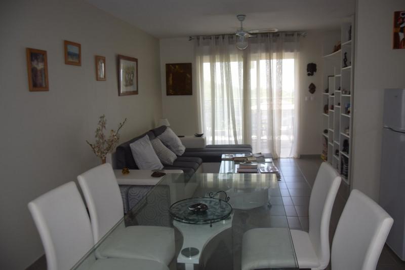 Sale apartment Les trois ilets 265000€ - Picture 4