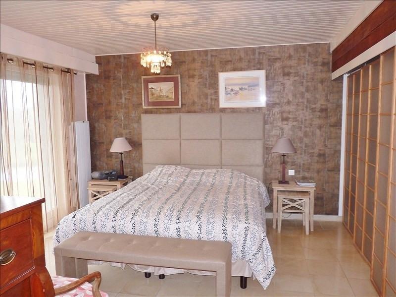 Продажa дом Oloron ste marie 445000€ - Фото 7