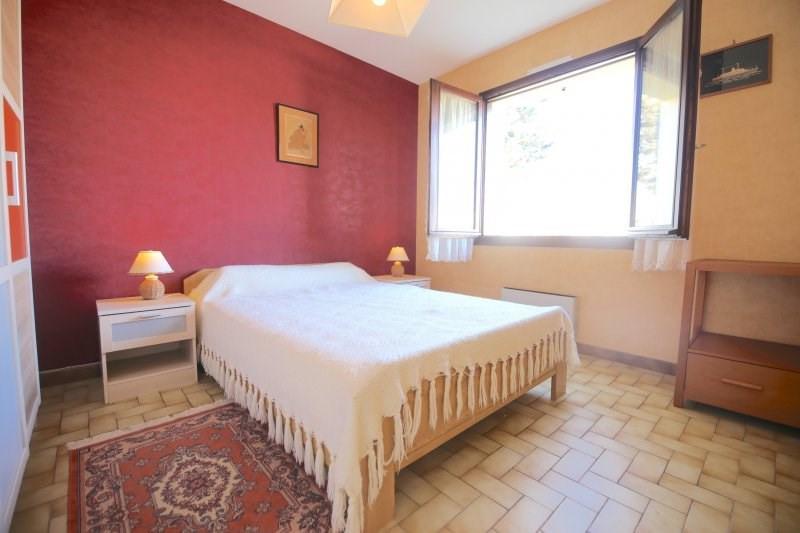 Vente maison / villa St hilaire de riez 235800€ - Photo 6