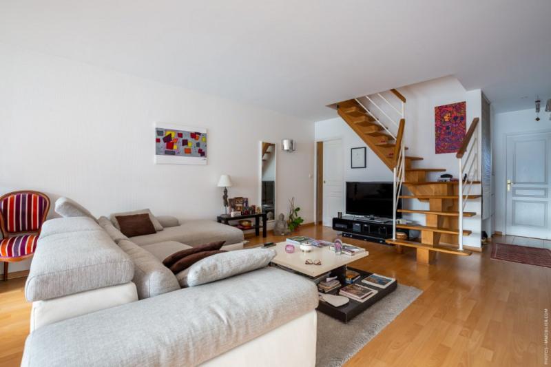 豪宅出售 住宅/别墅 Merignac 640000€ - 照片 1