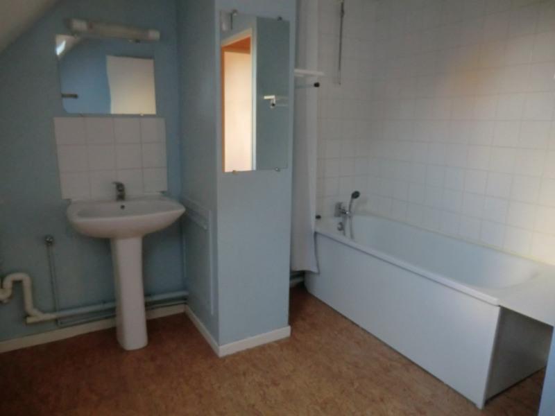 Vente maison / villa Hantay 140000€ - Photo 5