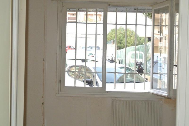 Sale apartment Ajaccio 155000€ - Picture 18