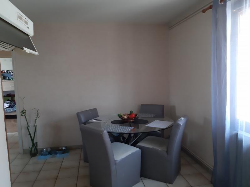 Rental apartment Labruguiere 560€ CC - Picture 4