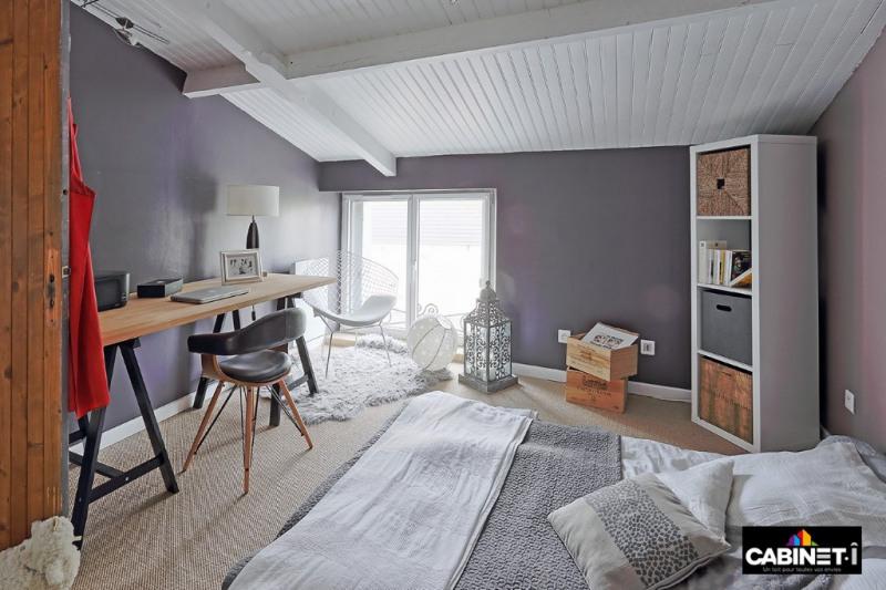 Vente maison / villa Reze 293900€ - Photo 10