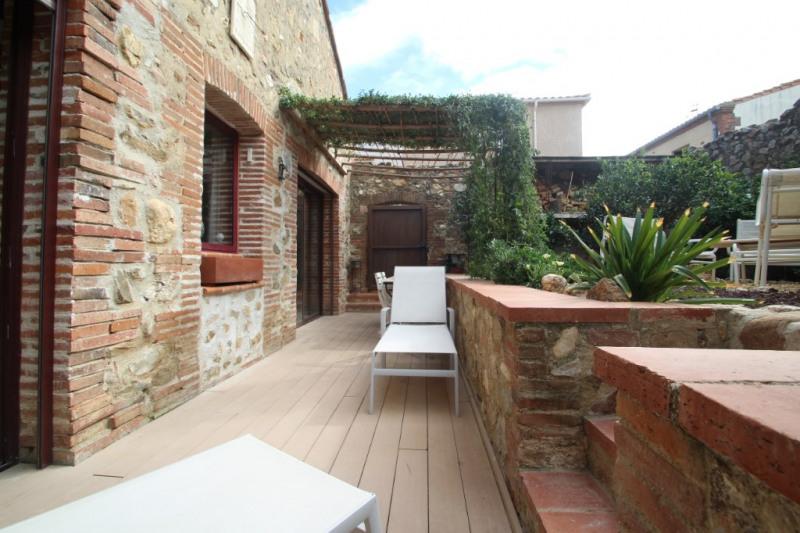 Vente maison / villa Trouillas 267500€ - Photo 15