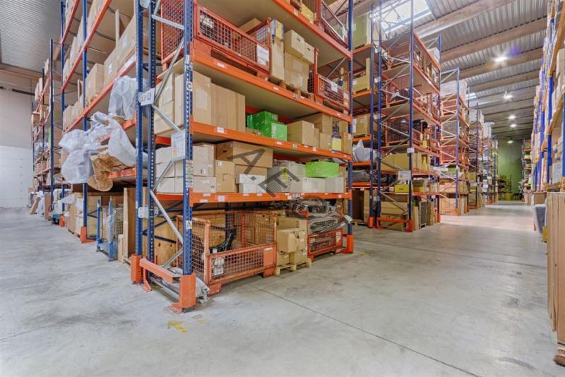 Rental empty room/storage Villebon sur yvette 35500€ HT/HC - Picture 15