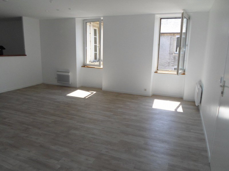 Vente appartement Isigny sur mer 80 800€ - Photo 3