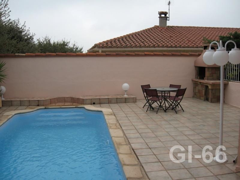 Vente maison / villa Saint esteve 440000€ - Photo 1