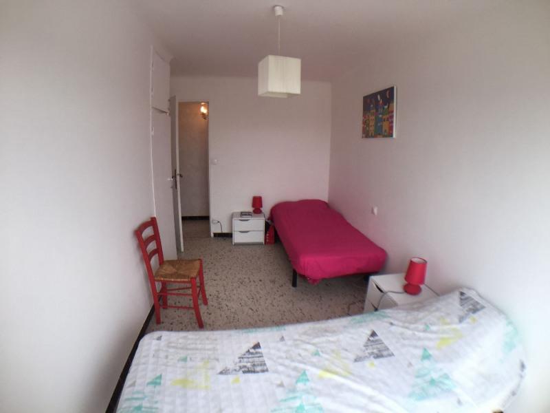 Rental apartment Palavas les flots 750€ CC - Picture 11