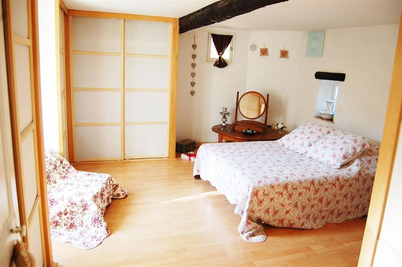 Immobile residenziali di prestigio casa Fayence 680000€ - Fotografia 36