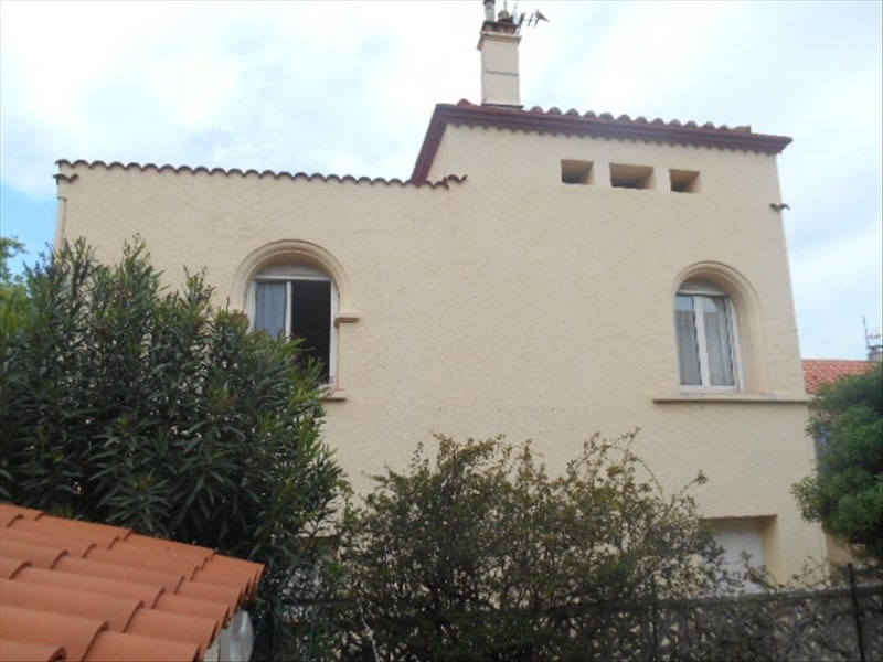 Vente appartement Port vendres 285 000€ - Photo 3