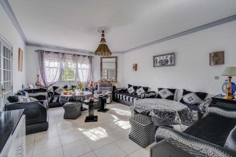Verkoop  huis Toulouse 250000€ - Foto 6