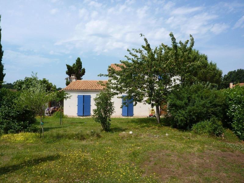 Sale house / villa La mothe achard 215000€ - Picture 8