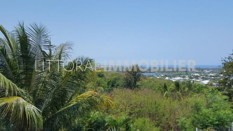 Deluxe sale house / villa L etang sale 840000€ - Picture 6