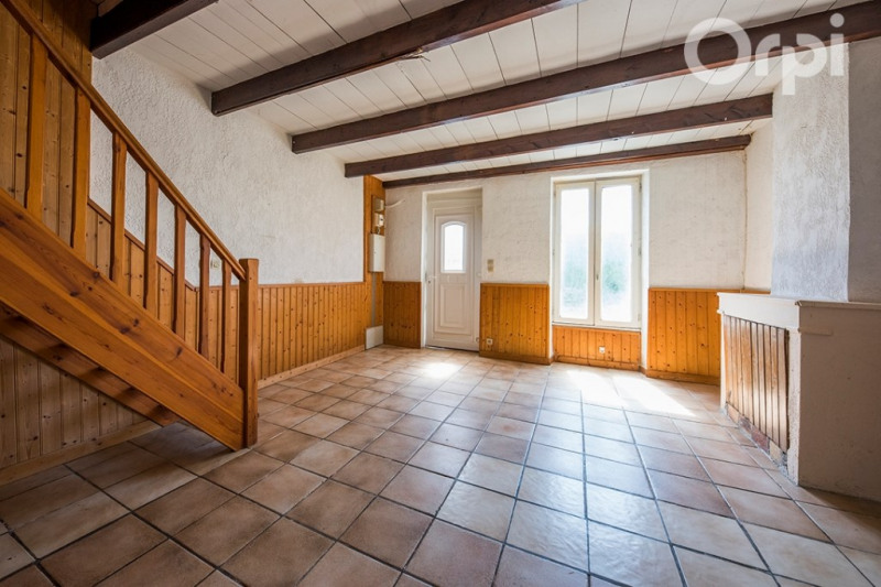 Vente maison / villa Arvert 159 600€ - Photo 3