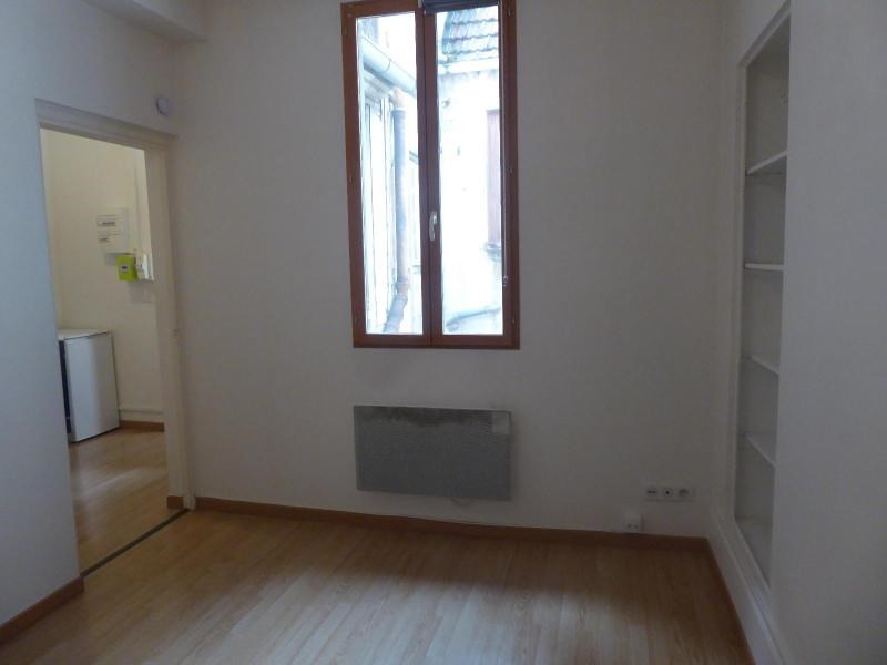 Location appartement Dijon 354€ CC - Photo 3