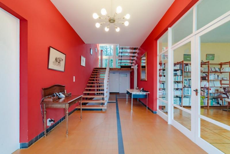 Vente maison / villa Razes 390000€ - Photo 4