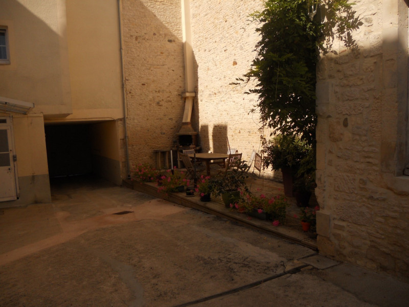 Vente maison / villa Falaise 232 900€ - Photo 4