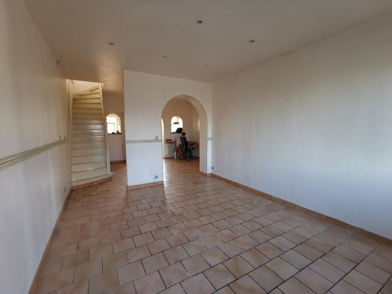 Vente maison / villa Chocques 117000€ - Photo 3
