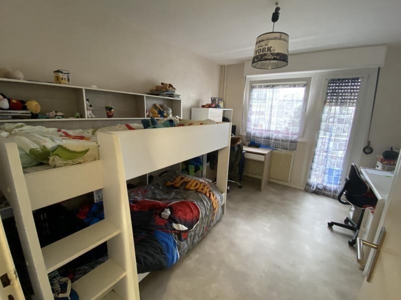 Verkauf wohnung Bischheim 129500€ - Fotografie 5