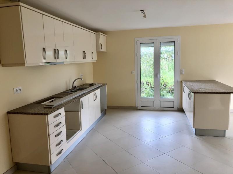 Locação casa Briis sous forges 1500€ CC - Fotografia 4