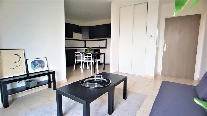 Sale apartment Chennevieres sur marne 240000€ - Picture 5
