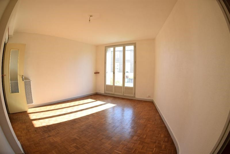 Vente appartement Brest 59 675€ - Photo 1