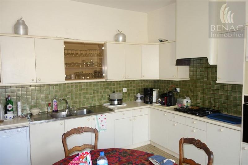 Sale house / villa Realmont 285000€ - Picture 4