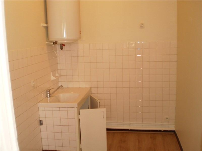 Alquiler  apartamento Auch 390€ CC - Fotografía 4