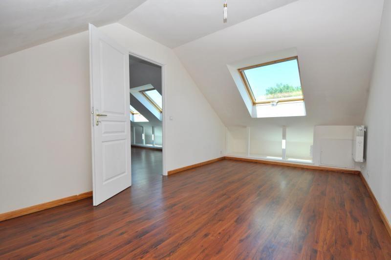 Sale house / villa St germain les arpajon 395000€ - Picture 12