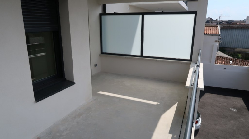 Location appartement Limoges 700€ CC - Photo 2