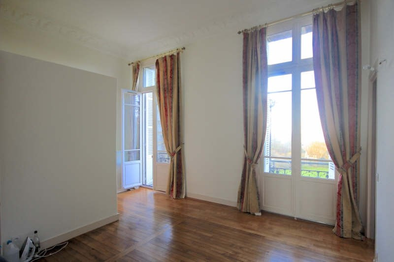 Vente de prestige appartement Villers sur mer 365 000€ - Photo 6