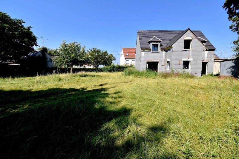 Sale house / villa Neuilly en thelle 249000€ - Picture 2