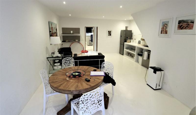 Vente appartement Villefranche sur mer 295000€ - Photo 1