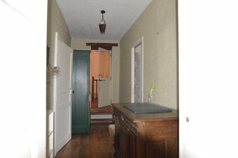 Vente maison / villa Cerisy la foret 197900€ - Photo 11