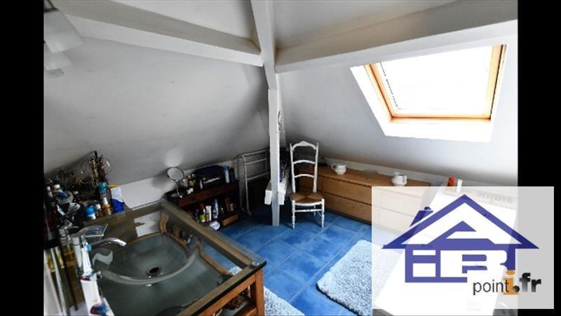 Sale house / villa Etang la ville 798000€ - Picture 4
