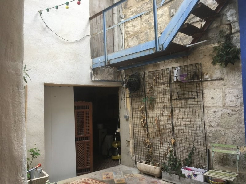 Vente de prestige immeuble Arles 789 805€ - Photo 3