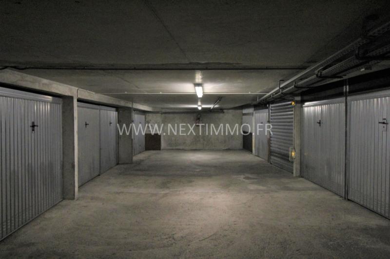 Sale parking spaces Roquebrune-cap-martin 39000€ - Picture 1