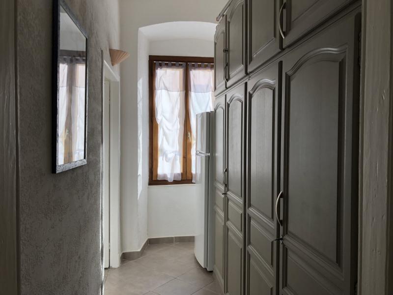 Location vacances appartement Ile-rousse 850€ - Photo 6