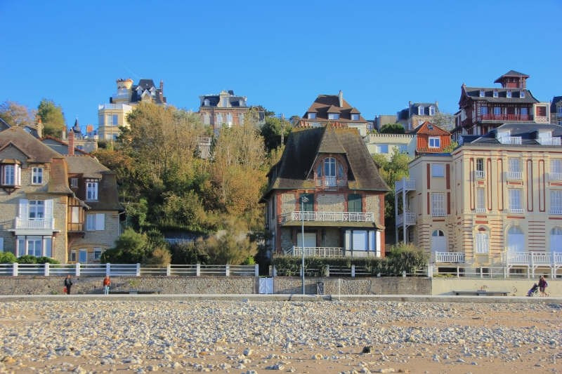 Vente maison / villa Villers sur mer  - Photo 7