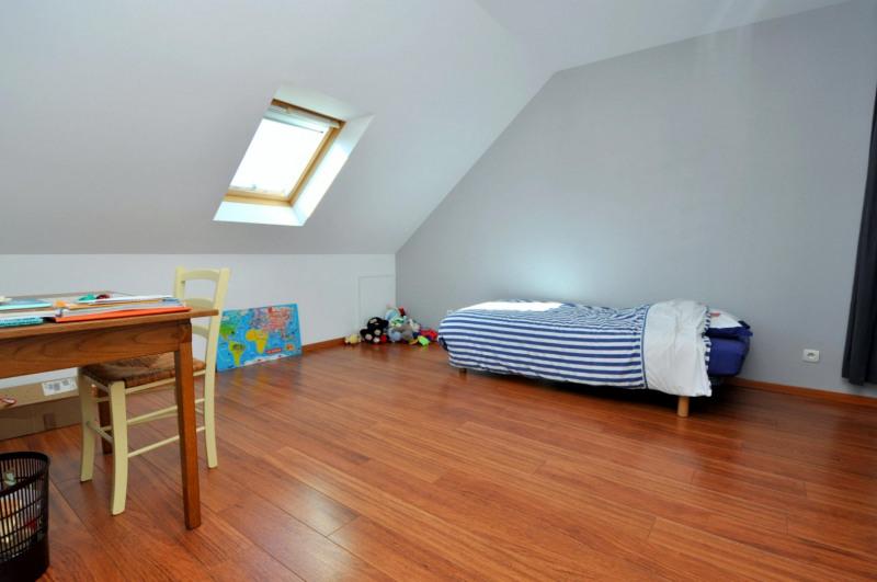 Vente maison / villa Les molieres 550000€ - Photo 11