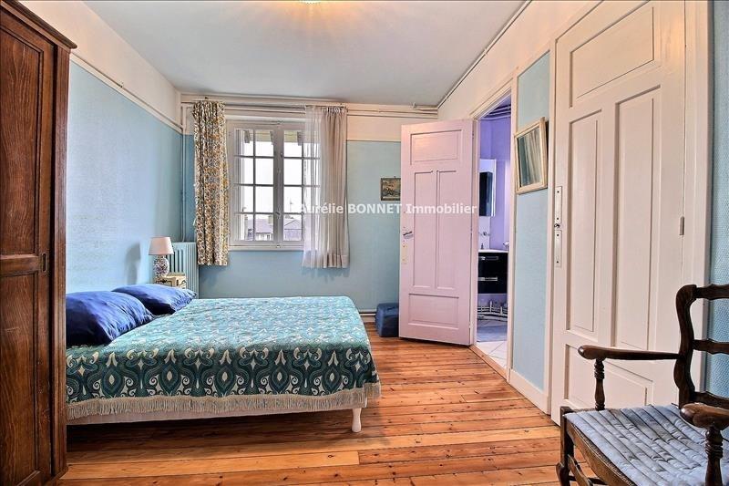 Vente appartement Trouville sur mer 525000€ - Photo 5