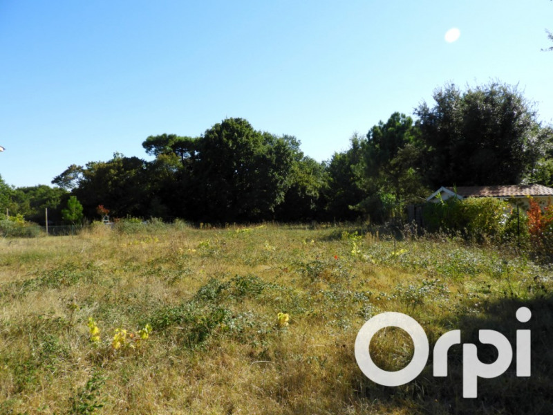 Vente terrain Saint augustin 96 300€ - Photo 5