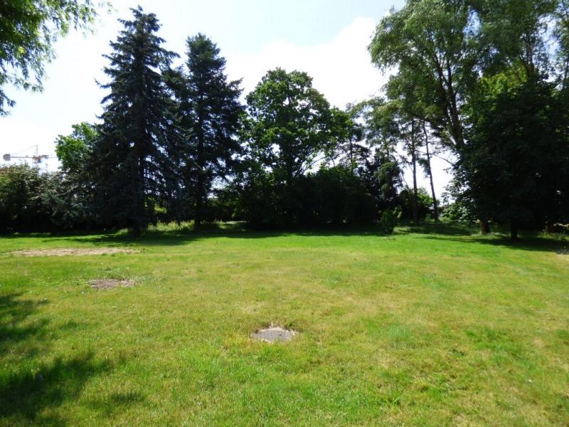 Vente terrain Bourg en bresse 77000€ - Photo 2