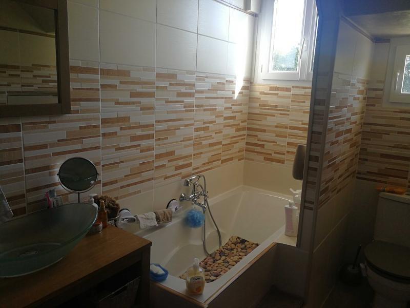 Sale house / villa Plounevez quintin 125000€ - Picture 5
