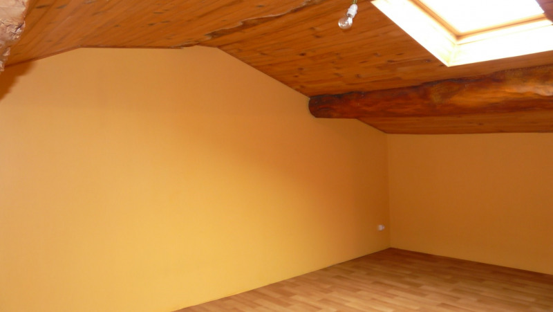 Alquiler  casa Montgiscard 800€ CC - Fotografía 11