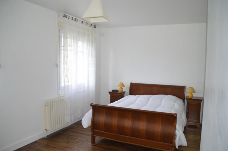 Vente maison / villa Renaze 100000€ - Photo 4