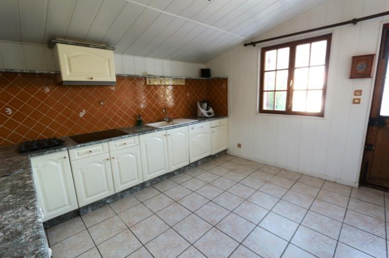 Vente maison / villa Chaillevette 198000€ - Photo 5
